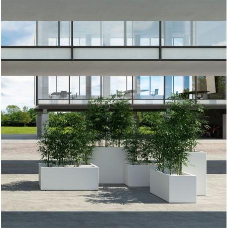 Jardinière Kube